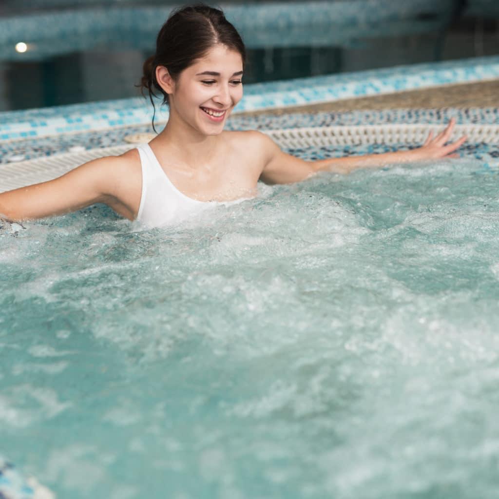 Comment choisir un spa ? Notre guide complet !