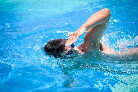 Comment fonctionne un spa de nage ?